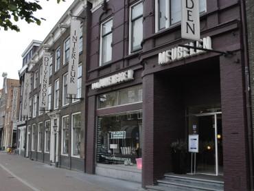 Haarlem wonen boven winkels 051