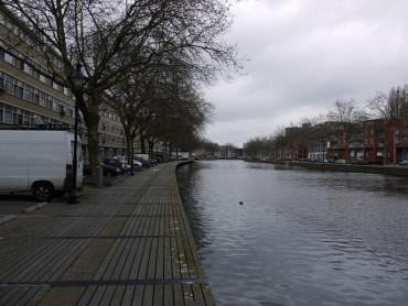 Rotterdam-het-oude-noorden