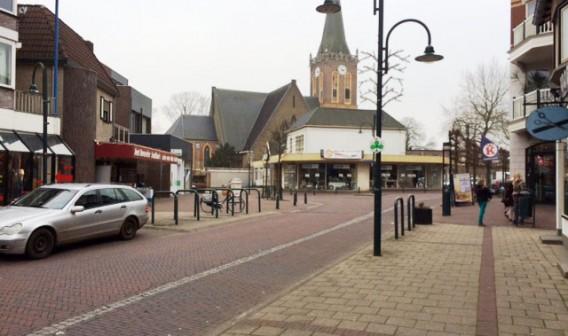 Heerde dorpstraat 2