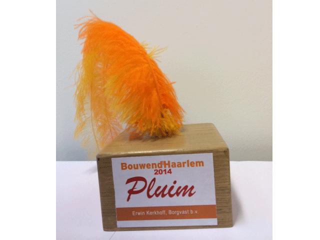 pluim-Bouwend-Haarlem-2014
